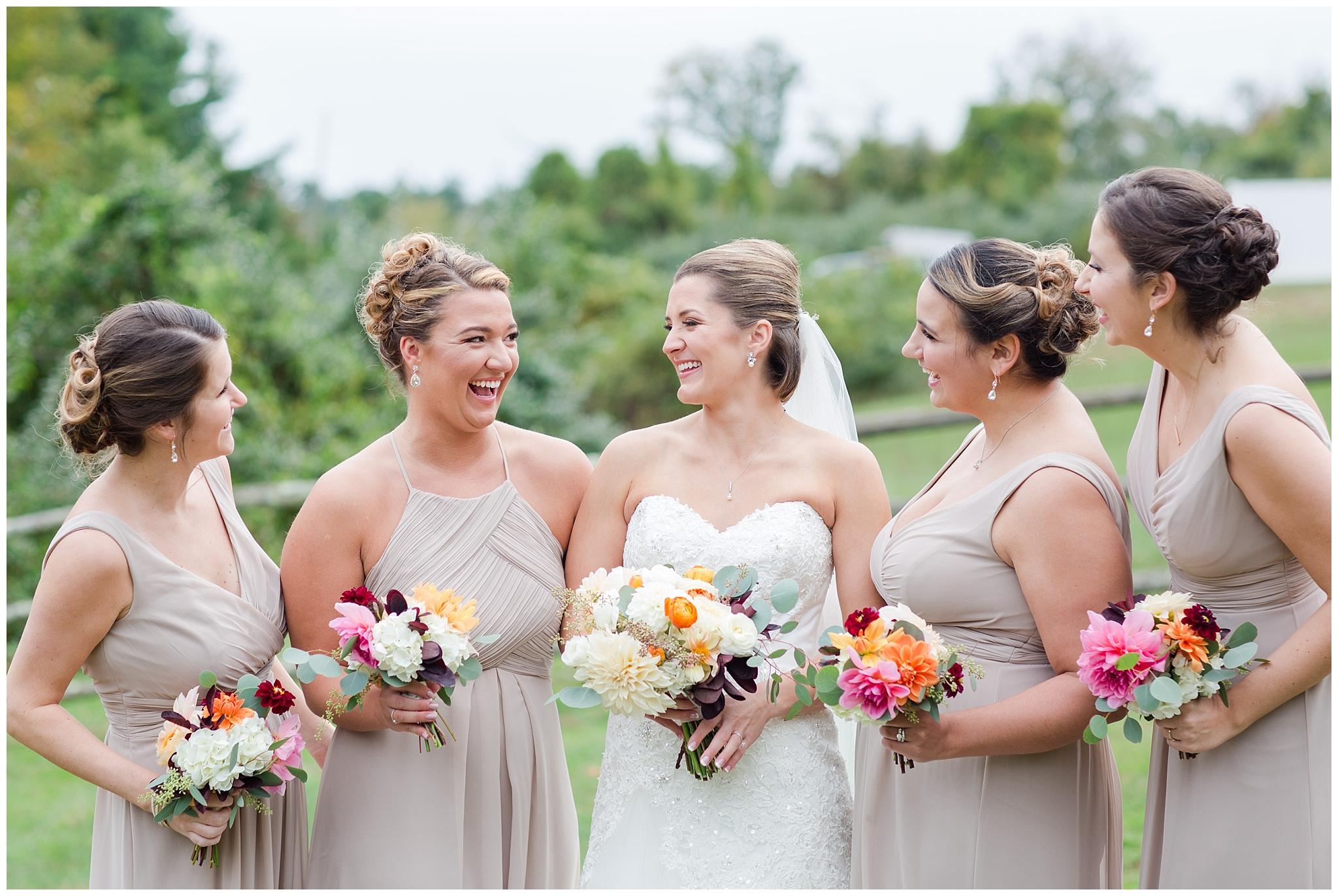 Publick House Wedding in Sturbridge Massachusetts