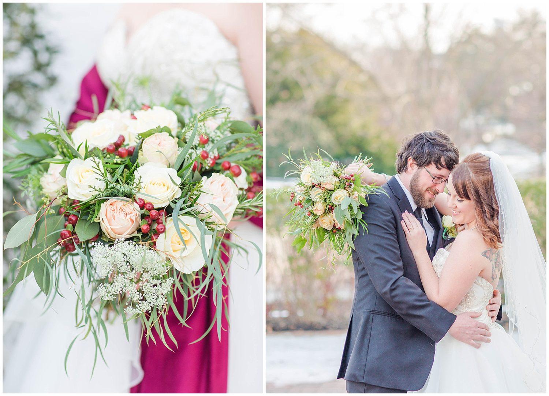 Best of Weddings 2018 | Krista Jean Photography