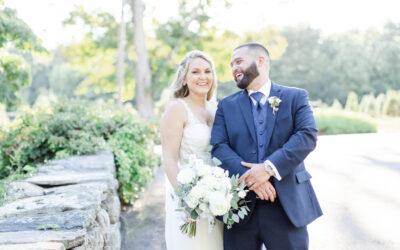 Oakholm Farm Estate Wedding | Rachel & Rob